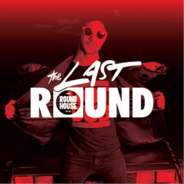 The Last Round - Hot Dub Time Machine