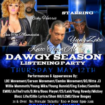 dawgy season-img