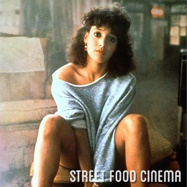 Flashdance and Saved By The Bell-img
