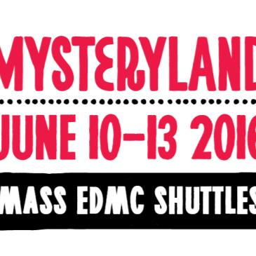 MASS EDMC Bus Packages-img