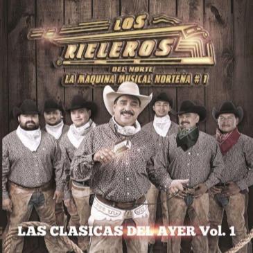 Los Rieleros Del Norte-img