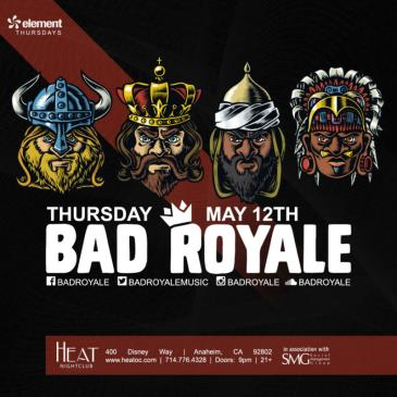 Bad Royale-img