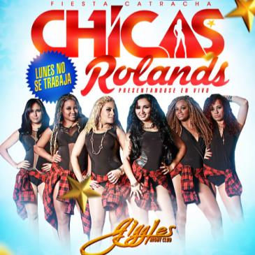 CHICAS ROLANDS-img