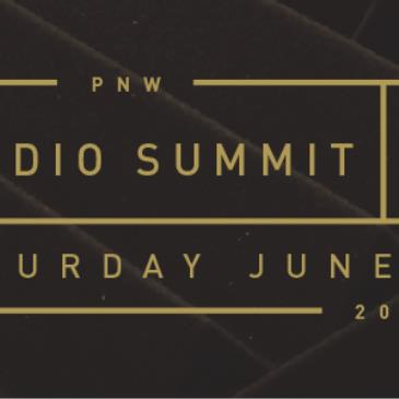 Pacific Northwest Studio Summit-img