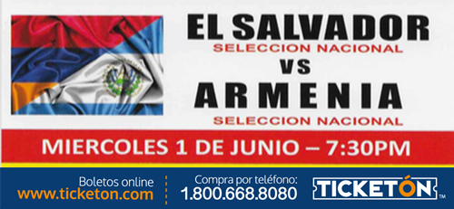 Juego amistoso contra Armenia el miercoles 1 de junio del 2016. 90f345c8ed5d493fabfa0cd2bbb75cbf.image!jpeg.132218.jpg.11