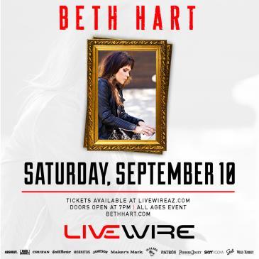 Beth Hart-img