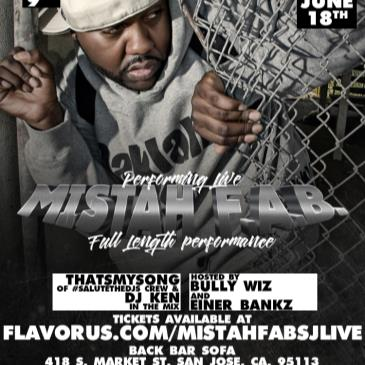 Mistah Fab Performing Live-img
