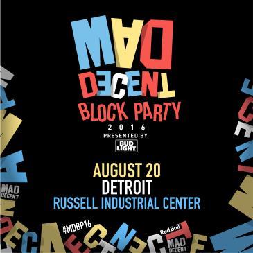 Mad Decent Block Party Detroit-img