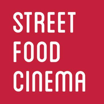 SEASON PASS Street Food Cinema-img