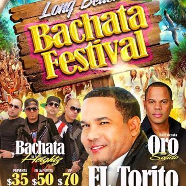 Long Beach Bachata Festival-img
