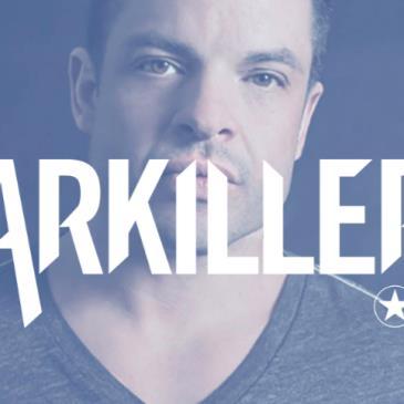StarKillers-img