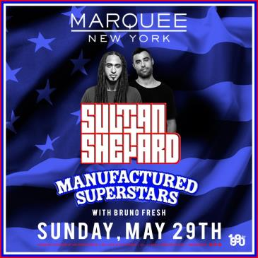 Marquee Memorial Day Official Party-img