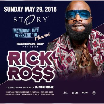 Rick Ross MDW STORY-img
