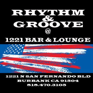 """Rhythm & Groove""-img"