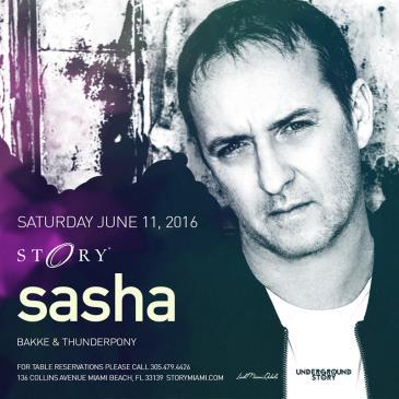 Sasha #undergroundSTORY-img
