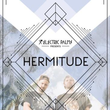 Hermitude-img