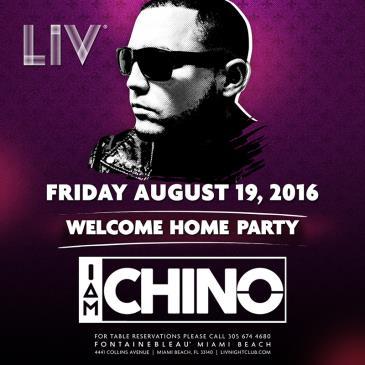 DJ Chino LIV-img
