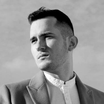 ANDREW BAYER (EXTENDED SET) @ The Observatory OC