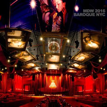 MDW at Baroque NYC-img