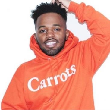 MADEINTYO AT SEVILLA NIGHTCLUB-img