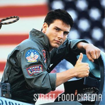 Top Gun and The O.C.-img