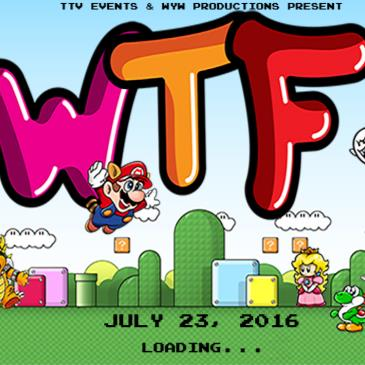 W.T.F. - What The Fluxx-img