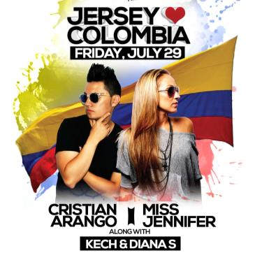 Jersey Loves Colombia-img