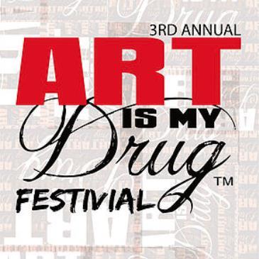 ART IS MY DRUG FESTIVAL-img