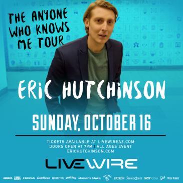 Eric Hutchinson-img