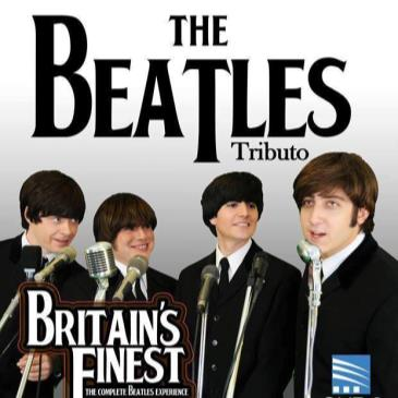 Britains Finest Beatles Tribute-img