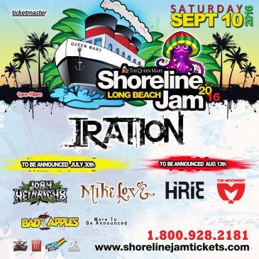 Shoreline Jam 2016-img
