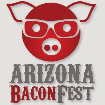 Arizona Bacon Fest: Main Image