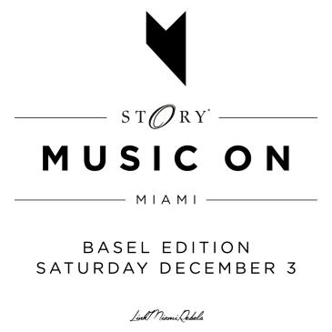 Music On Basel Edition STORY-img