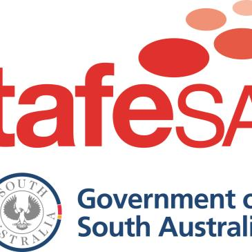 TAFE SA GRADUATION HOSP, COOK, PATIS, TOUR & EVENTS 2019-img