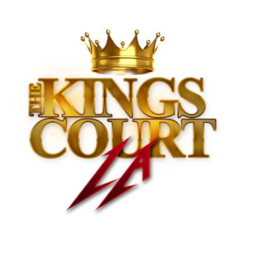 The Kings Court L.A @ Kingdom Saturdays inside 1221 Lounge-img