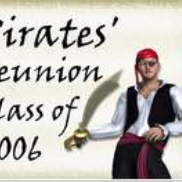 Class of 2006 Pirates, Ruben S. Ayala High School-img