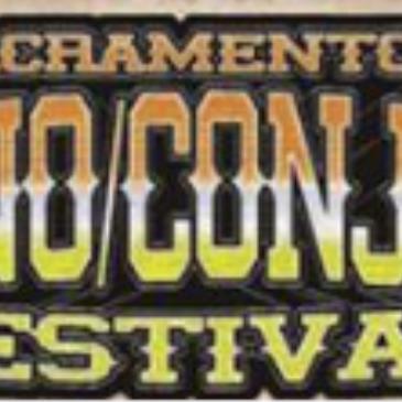 Tejano Conjunto Festival 2016-img