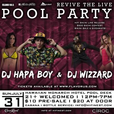 HI FINEST POOL PARTY-img