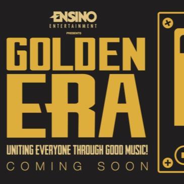 Golden Era-img
