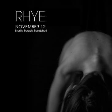Rhye-img
