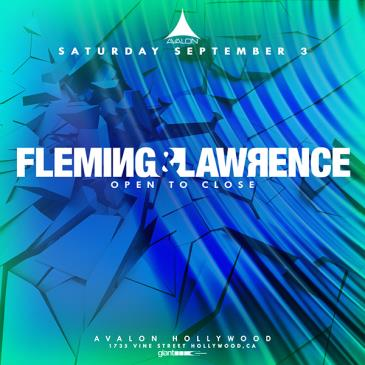 John OO Fleming & Christopher Lawrence all night long-img