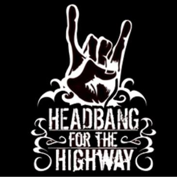 Headbang for the Highway-img