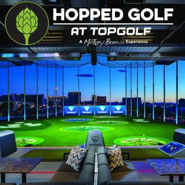 Hopped Golf at Topgolf-img
