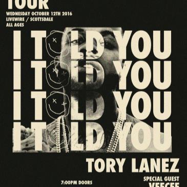 Tory Lanez-img