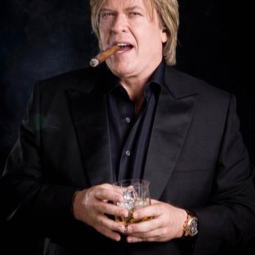 Ron White VIP Experience-img