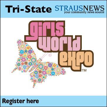 GWE Tri-State-img