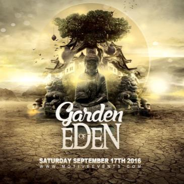 Garden Of Eden-img
