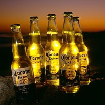 $2 Coronas All Night | Newport Beach | Saturday Night-img