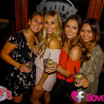 $2 Coronas All Night | Newport Beach | Saturday Night-img