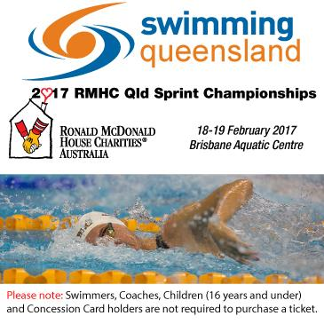 2017 RMHC QLD Sprint Championships: Main Image